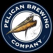 Pelican Brewing Shop